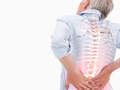 How To Scoliosis Remedy