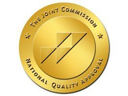 Joint Commission Spine Center of Excellence