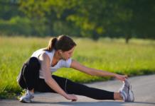Texas Comprehensive Spine Center back pain